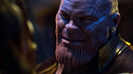 Por qué 'Vengadores: Infinity War' es la primera obra maestra de Marvel Studios