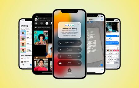 Cuándo sale iOS 15 al público: posibles fechas para poder descargar el nuevo sistema operativo de iPhone