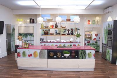 La cocina de Karlos Arguiñano: 2008