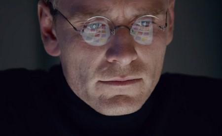 'Steve Jobs', nuevo tráiler del biopic con Michael Fassbender