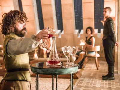 Edición USA: Los récords de HBO, series en mínimos históricos, reconciliaciones inesperadas y más