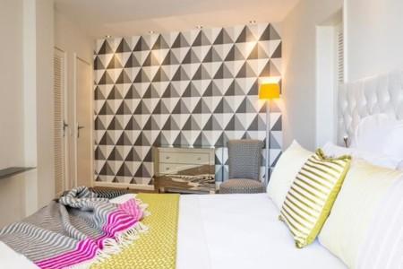 Villa No. 174, el hotel con más buen rollo de Rio de Janeiro