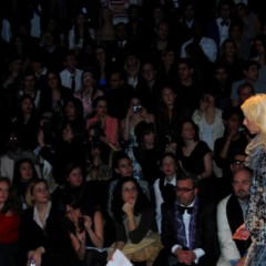Foto 10 de 40 de la galería trendencias-en-el-desfile-de-custo en Trendencias