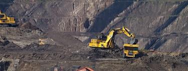 Por primera vez en la historia y durante 45 horas, España ha conseguido prescindir de toda la energía producida con carbón