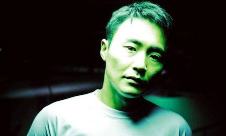 'Gran Turismo 5', Kazunori Yamauchi y el síndrome del director estrella