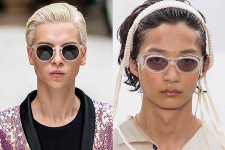 Siete Tendencias En Gafas De Sol Que Complementaran Todos Tus Looks De Verano 08