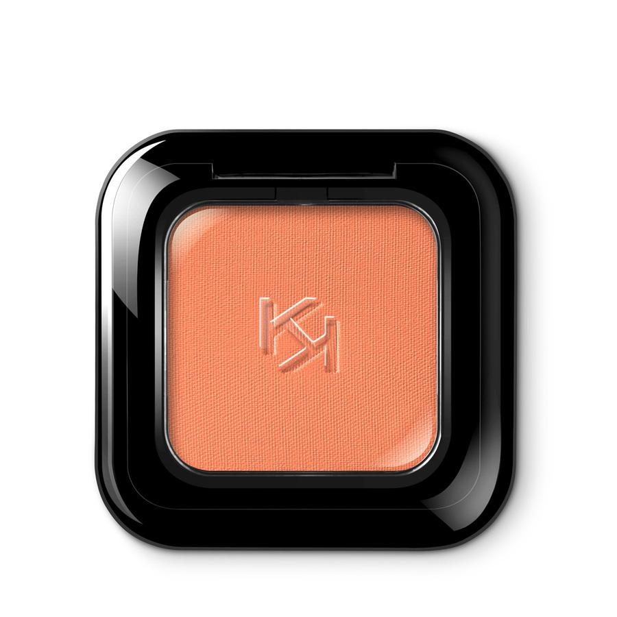 High Pigment Eyeshadow
