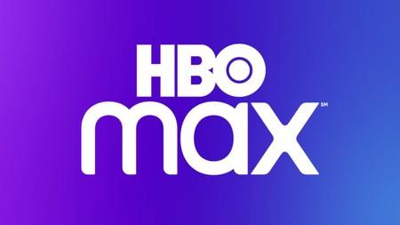 HBO Max se estrenará en 2020 y fija su posible lanzamiento en Europa y América Latina para 2021: así será