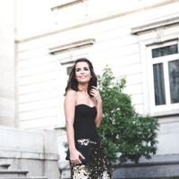 Sara Premios Cosmo 2014