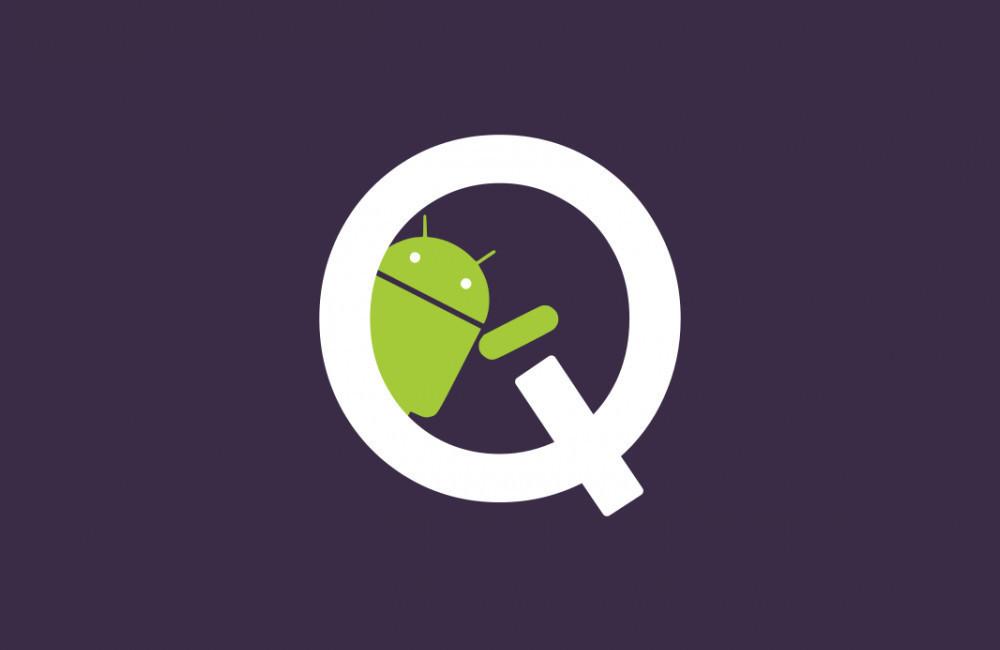 Android Q Beta cuatro ya disponible: estas todas sus novedades y aparatos compatibles