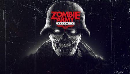 ¡A eliminar Zombis! Steam tiene en oferta Zombie Army Trilogy