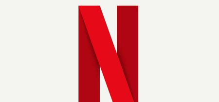 Netflix subirá sus precios en EUA y Latinoamérica, pero en México nos salvamos por el momento