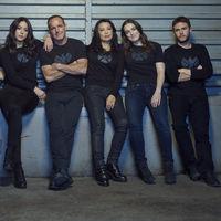 'Agentes de SHIELD' es renovada por una séptima temporada meses antes del estreno de la sexta