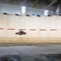 Guy Martin triunfa en el muro de la muerte estableciendo un nuevo récord mundial