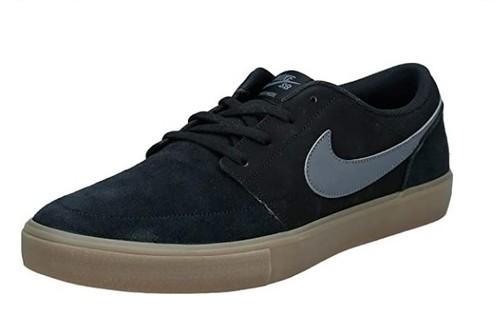 Chollos en tallas sueltas de zapatillas Nike, Adidas, Kappa o Puma en Amazon