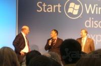 Los nuevos terminales de HTC serán actualizables a Windows Mobile 6.5