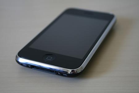 iPhone explota en las manos de joven francés, ¿posible defecto de fabricación?