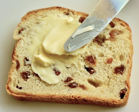Raisin Bread 3191004 1920