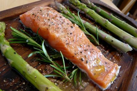 ¿Qué sucede si falta omega 3 en mi dieta?