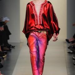 Foto 22 de 41 de la galería bottega-veneta-primavera-verano-2012 en Trendencias