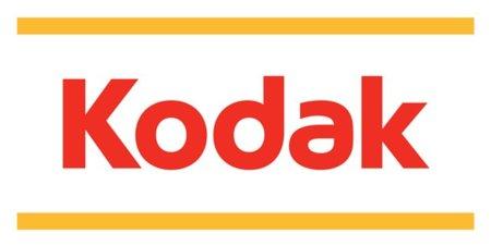 Kodak demanda a Apple y HTC por vulneración de patentes