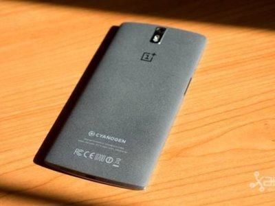 OnePlus One 2: más detalles del sucesor de la sorpresa del año