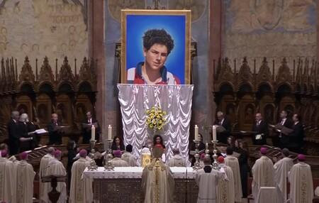 La Iglesia tiene a su primer beato millennial: Carlo Acuti podría convertirse en el santo de Internet