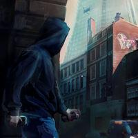 'Watch Dogs: Legion': cómo UbiSoft ha dado forma a una distopía a través de una mecánica de juego compleja y urbana