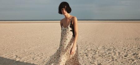 Rebajas de verano 2016 en Zara: los chollos que seguro se van a agotar antes de que caiga la noche. Quién no corre, vuela