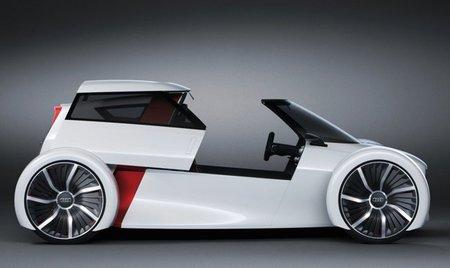 Audi-Urban-Concept-4