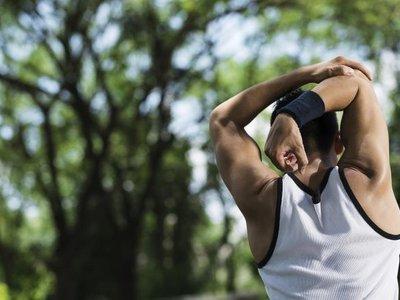 Calentamiento y vuelta a la calma: los grandes olvidados al momento de entrenar
