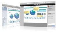 Apple mejora iwork.com, su servicio de revisión de documentos en línea