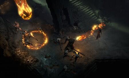 Diablo Iv 02