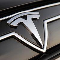 Hong Kong echa a Tesla: las ventas se derrumban a cero al cancelar las ventajas fiscales