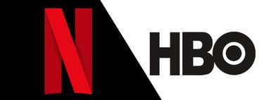 Netflix vs HBO: Comparativa de precios y catálogo de series y películas