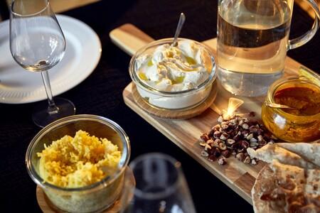 Seis reglas de oro para ser más sostenible al cocinar (sin tener que ir a la tienda eco)