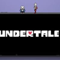 La versión para Nintendo Switch de Undertale llegará en septiembre a occidente con esta edición de coleccionista