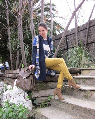 lovely_sunday_jeans_w1.jpg
