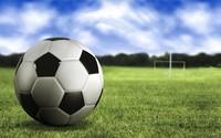 Buscando el balón de fútbol más redondo del mundo
