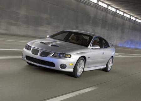 Pontiac Gto 2006 1024 01
