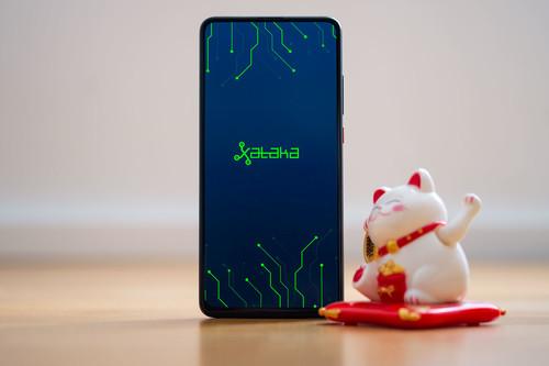 Mejores ofertas Xiaomi hoy: Redmi AirDots, Mi Band 4 y Mi 9T Pro más baratos
