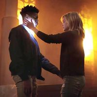 Tráiler final de 'Cloak & Dagger', la nueva serie de acción real basada en cómics de Marvel