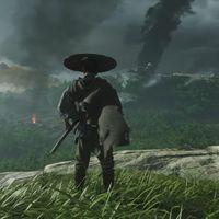 'Ghost of Tsushima': aquí están los primeros 18 minutos de gameplay de uno de los juegos exclusivos de PS4 más esperados del año
