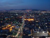 Sólo un 20% de los hombres mexicanos usan protector solar