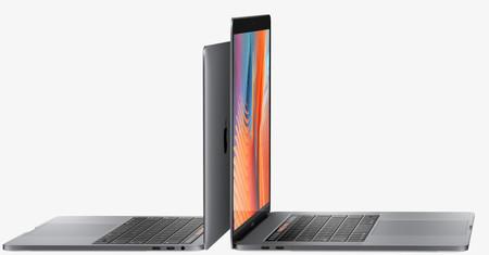 Nuevos MacBook Pro: así queda la nueva familia de portátiles de Apple