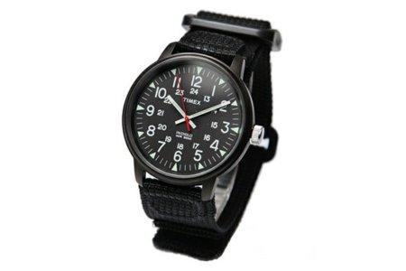 Nuevo reloj de la marca japonesa Adam et Rope