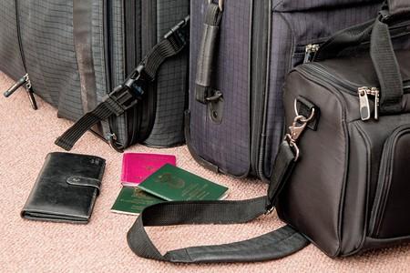 Suitcase 841200 1280
