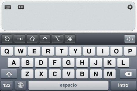 TouchPad consigue integrarse con OS X Lion y el iPhone 4S gracias a su cuarta versión
