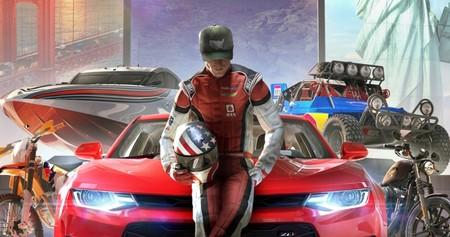 Ubisoft confirma su conferencia del E3 2018 para el 11 de junio