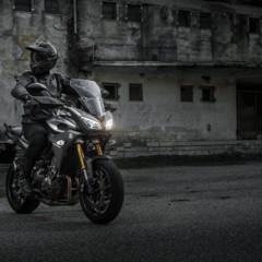 Foto 46 de 58 de la galería yamaha-mt-09-tracer-la-esperada en Motorpasion Moto